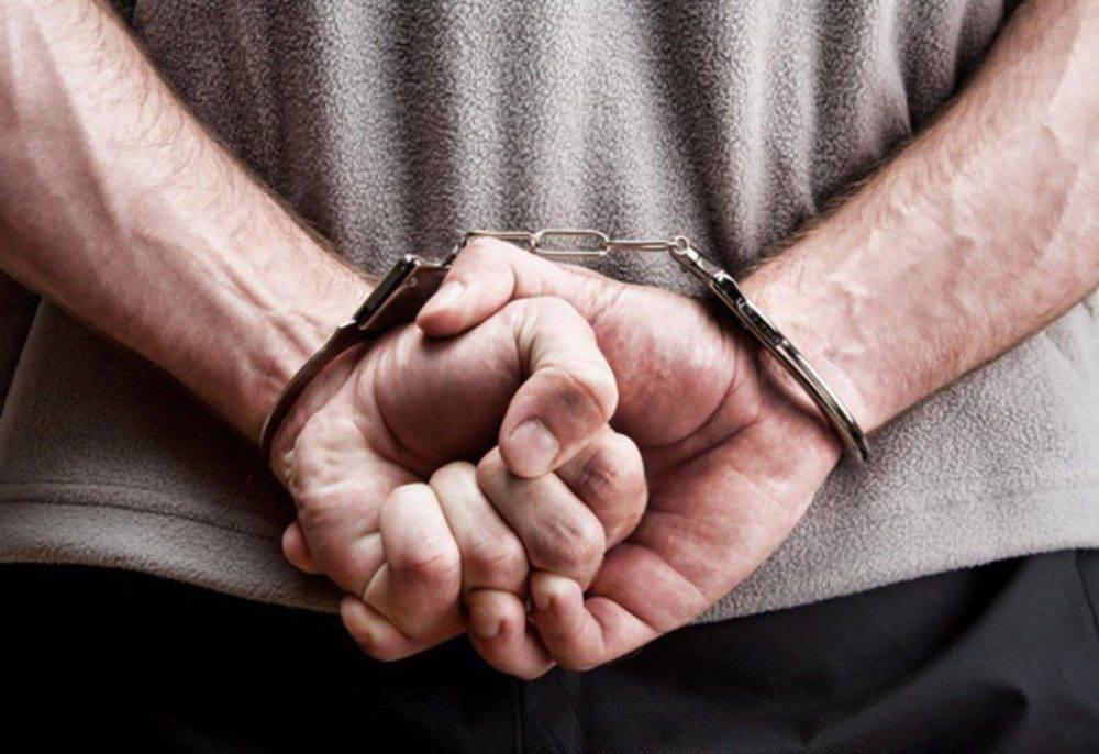 Замминистра МВД по Крыму и его сын задержаны по подозрению в коррупции