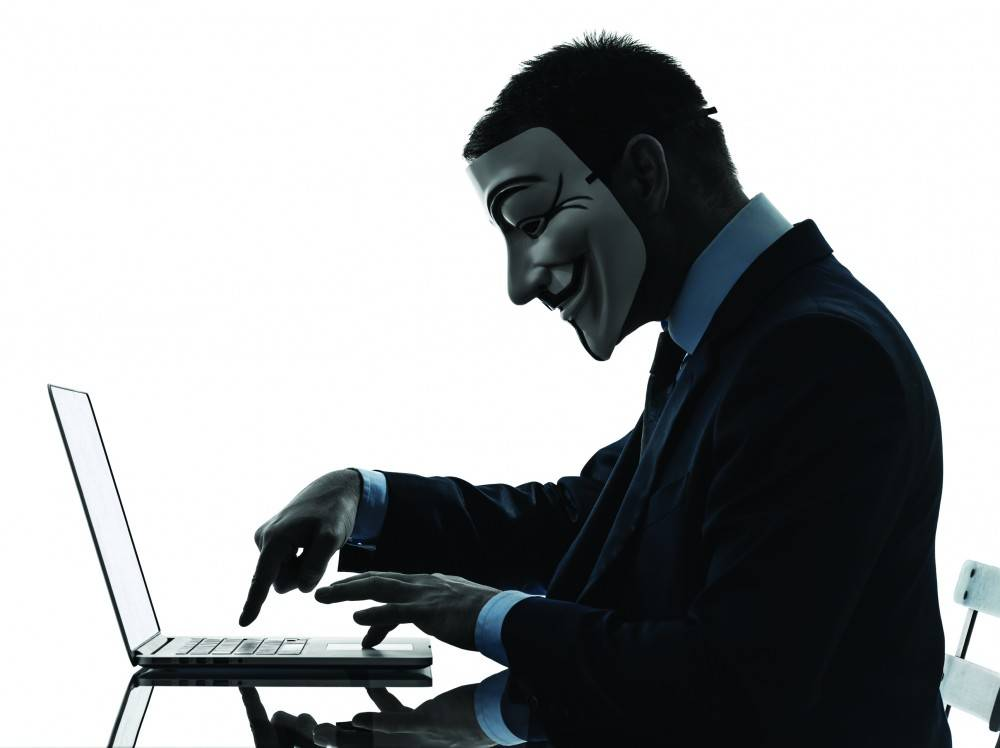 Госдума может сделать исключение для жителей Крыма в случае запрета анонимайзеров