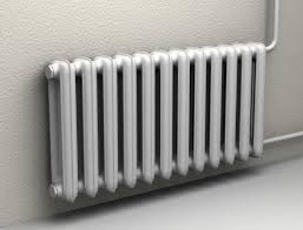 В Феодосии узаконят индивидуальное отопление квартир