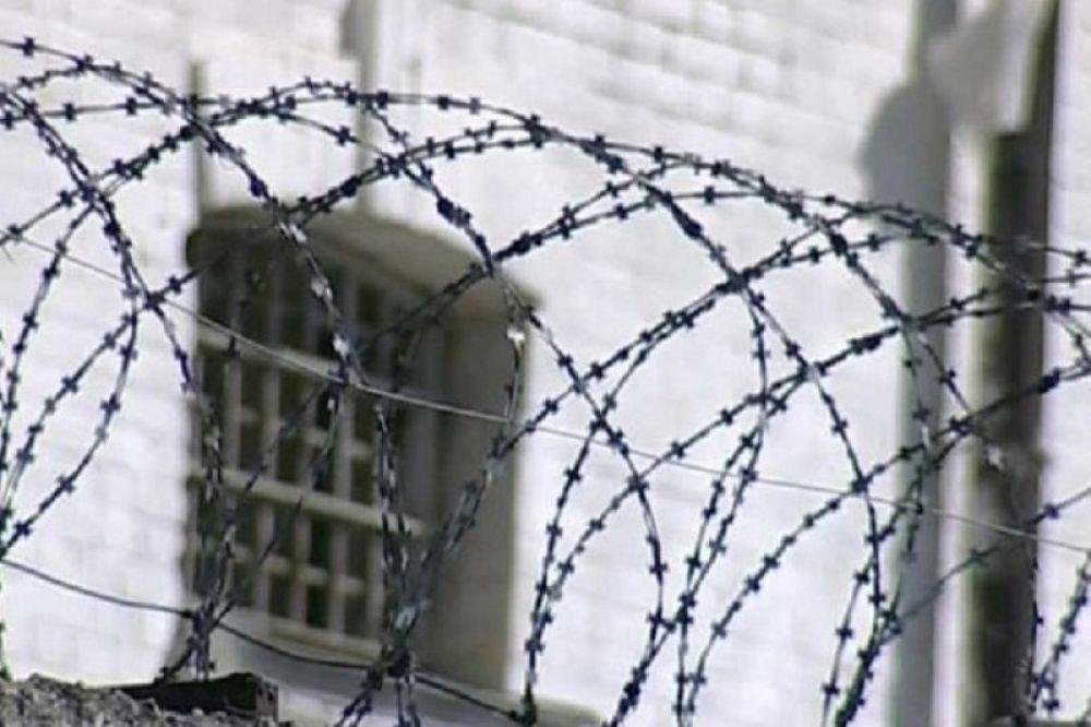 Житель Керчи осужден на 9,5 лет за содержание наркопритона