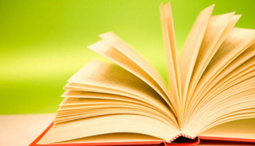 Выставки и тематические встречи: библиотеки Феодосии приглашают на мероприятия