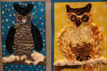 В феодосийском музее Грина проходит выставка «Чудеса своими руками» (ФОТО)