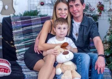 Из Архангельска в Крым: Феодосия — атмосферный город!