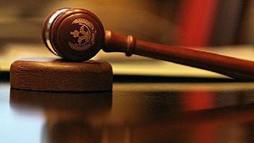 Дело о мошенническом завладении деньгами керченской пенсионерки направили в суд