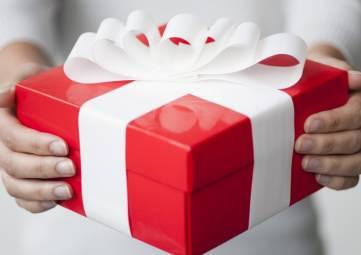 Как в Феодосии правильно выбрать подарок