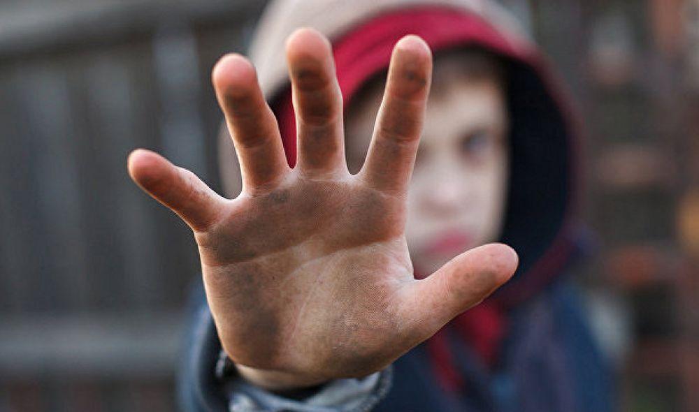 В Феодосии шесть человек заплатят штрафы за ненадлежащее исполнение родительских обязанностей