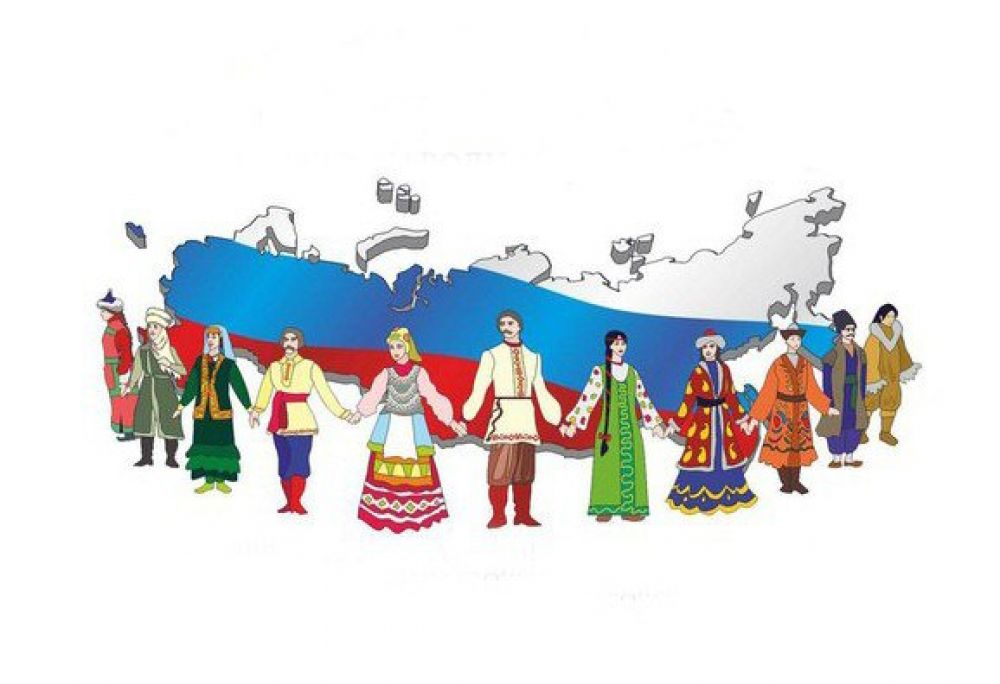 В феодосийских селах пройдут встречи, посвященные вопросам национальной политики