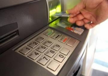 Мошенник похитил деньги с банковской карты феодосийской пенсионерки