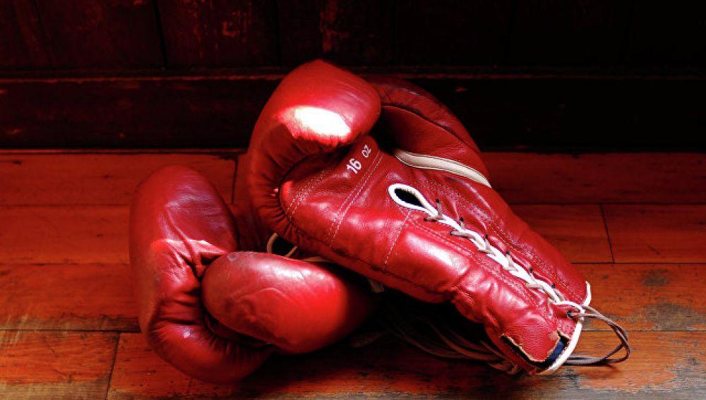 Феодосиец поборется на Всероссийском турнире по боксу в Якутске