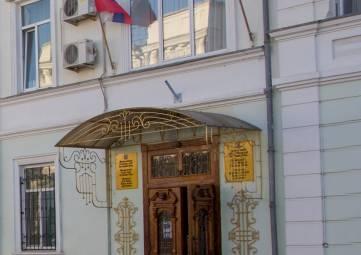 Депутаты смогут влиять на увольнение начальников структурных подразделений феодосийской администрации