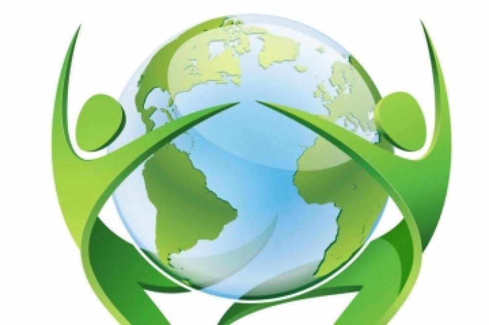 «Крым ЭкоПроект»: Отчеты по экологии — обязательны для всех!