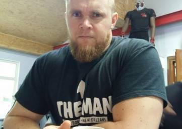 Феодосийский спортивный инструктор дает рекомендации