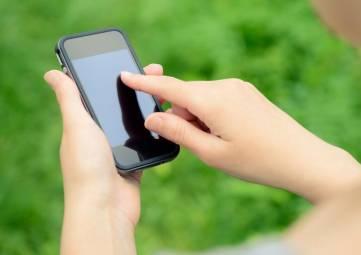 Где в Крыму хуже всего работает мобильная связь