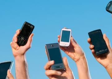 Мобильные операторы снизили цены