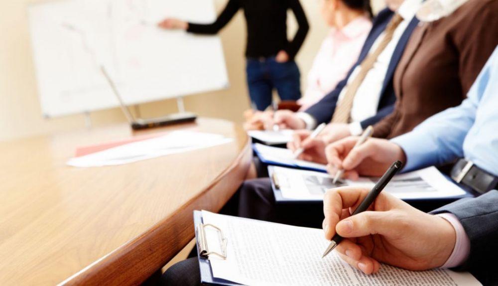 В Феодосии пройдет бизнес-конференция для предпринимателей