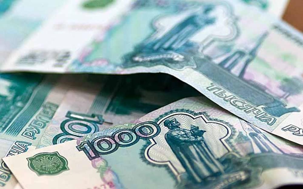 Предпринимательница из Феодосии ответит в суде за экономию на зарплате сотрудникам
