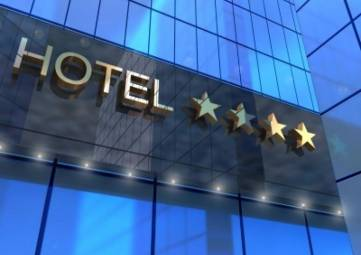 В Крыму более 140 отелей получили звезды