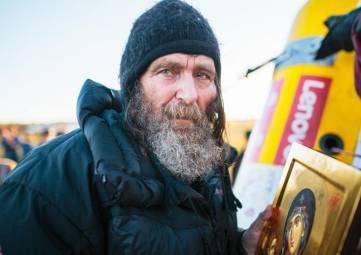 Организаторы «Крымской кругосветки» Конюхова хотят привлечь к полуострову международное внимание