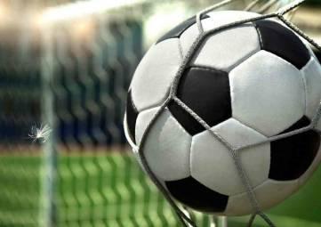 ФК «Евпатория» после третьего круга сохранил лидерство в чемпионате Премьер-лиги КФС сезона-2017/2018