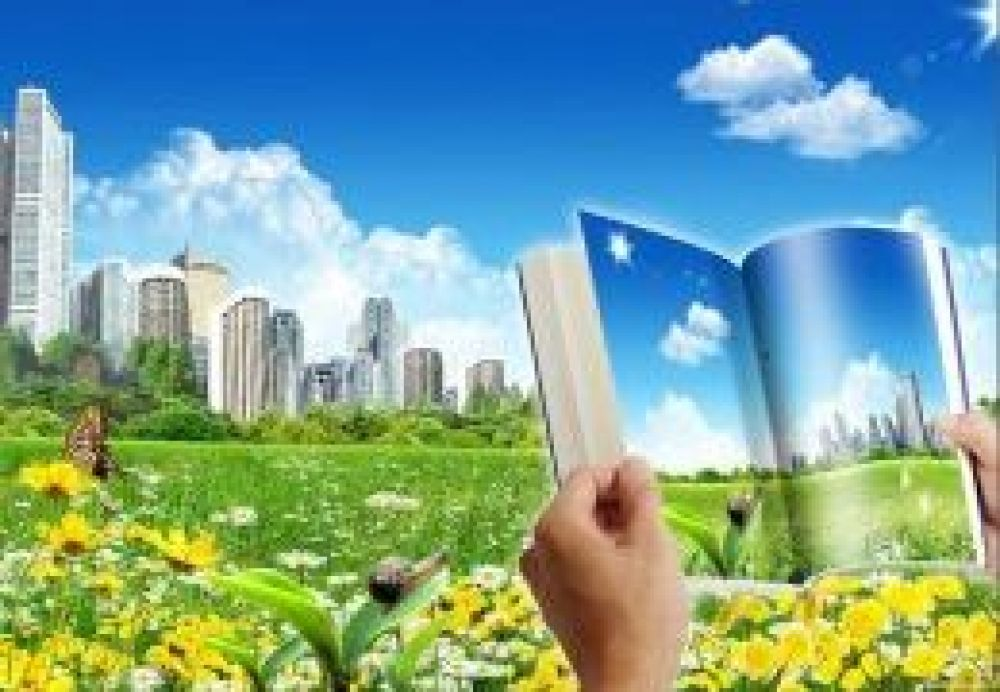 В Крыму проводят ежегодный опрос по определению самого экологически чистого города