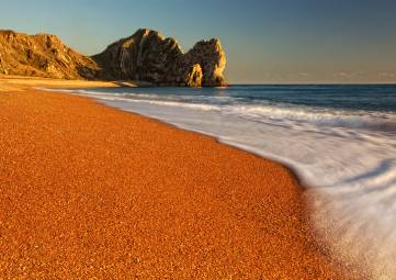 В Крыму сотрудники МЧС проверили 33 пляжа
