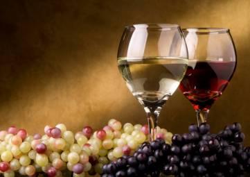 Крым возглавил топ российских регионов с самым лучшим вином