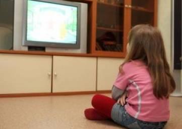 Крымчан предупредили о перебоях в телевещании