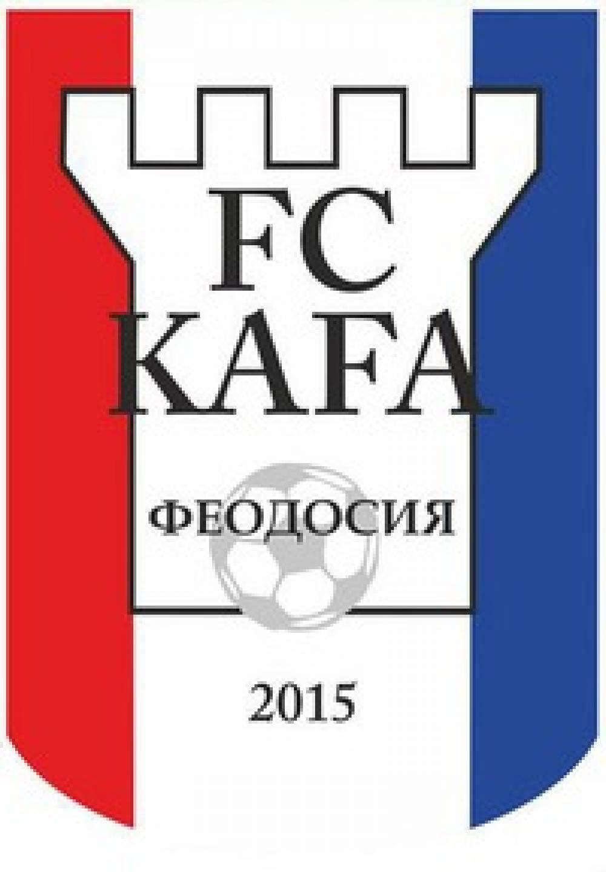 Феодосийцы проиграли 0:2