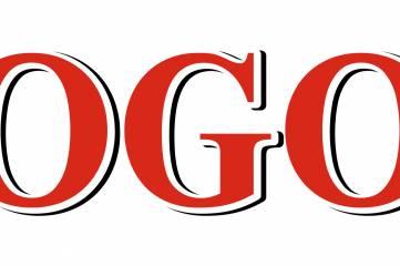 Центр интеллектуального развития Логос