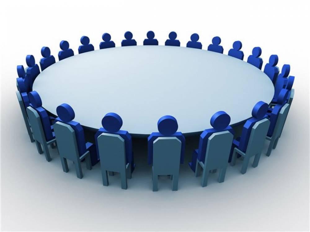 В Феодосии пройдет круглый стол «О механизмах государственной поддержки предпринимателей»