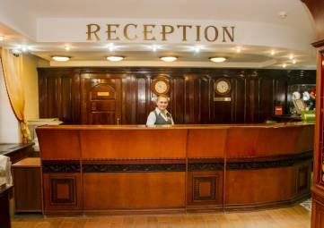 Безопасность отдыхающих должна быть на первом месте – министр курортов Крыма