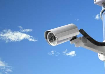 Почти 50 камер видеофиксации появятся на дорогах Крыма осенью