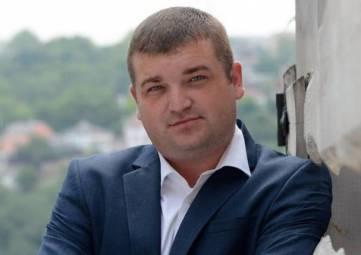Крымский блогер возмущен решением суда