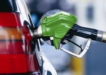 ФАС возбудила дело о завышении цен на бензин в Крыму