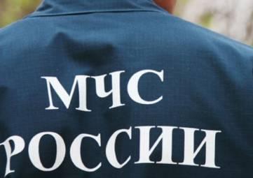 Крымские спасатели оказали помощь 11 туристам за период праздников