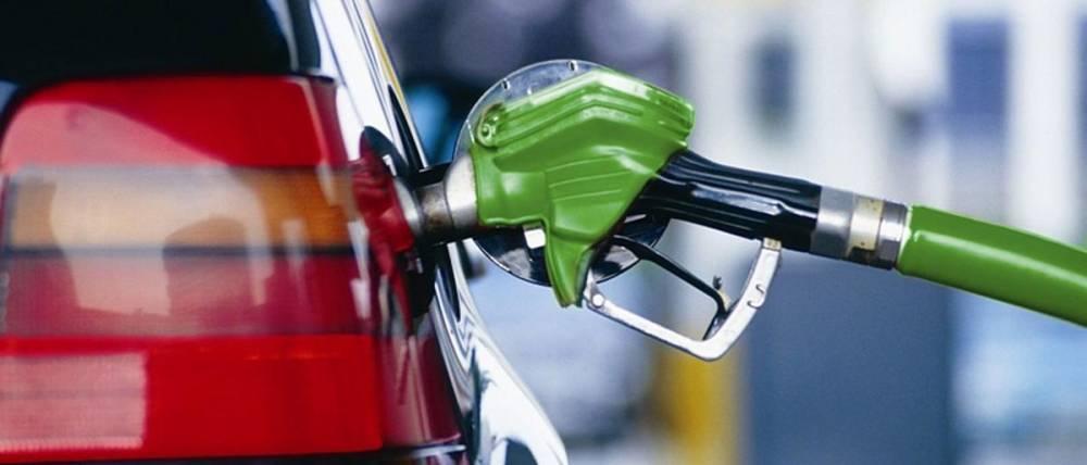 Станет ли дешевле бензин после открытия Крымского моста?