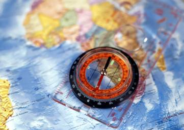 Экзамен по географии могут сделать обязательным в российских школах