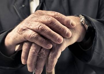 Как и почему в России будут повышать пенсионный возраст