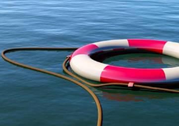 В Крыму на 450 пляжей пока только 79 матросов-спасателей