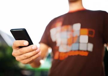 Роскомнадзор оценил качество связи и мобильного интернета на открытых для проезда участках «Тавриды»