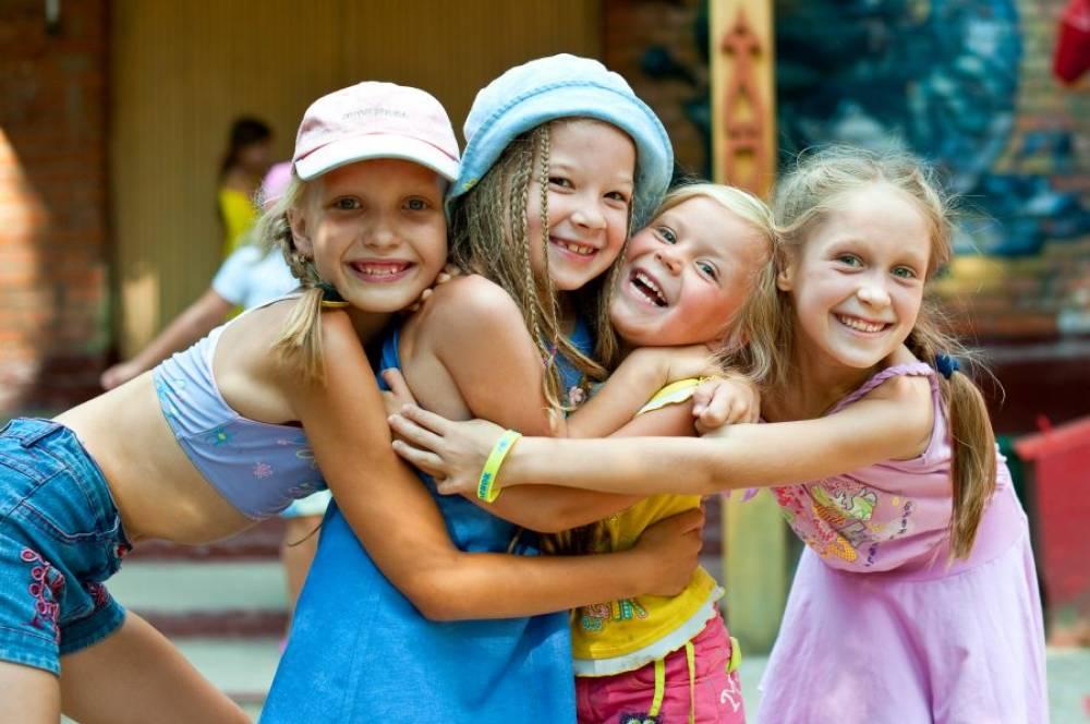 Крымские муниципалитеты должны через неделю отчитаться о готовности детских летних лагерей