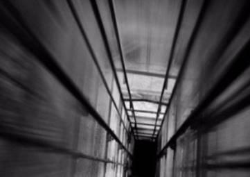 Информацию об упавшем в Симферополе лифте опровергли