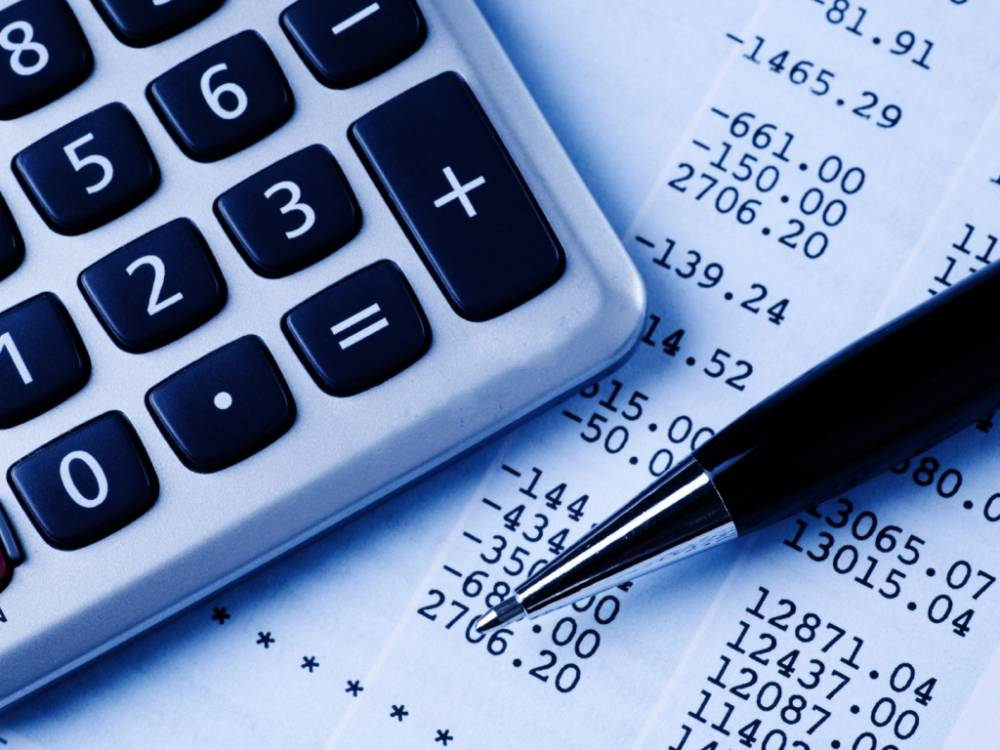 Участники крымской СЭЗ выплатили в полтора раза больше налогов, чем планировалось