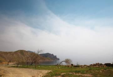 Крым прекрасен!