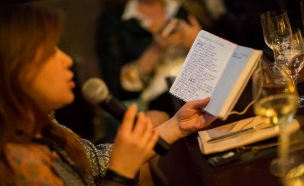 Встреча с поэтами и писателями, выставки: в Симферополе пройдет День славянских культур