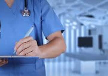 Крымские медики не справились с диспансеризацией населения