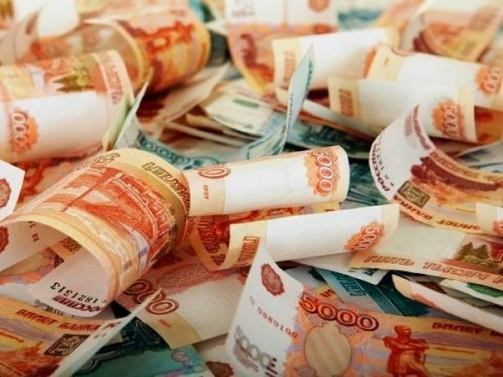 За первое полугодие в Феодосии на социальные выплаты израсходовано 700 млн руб