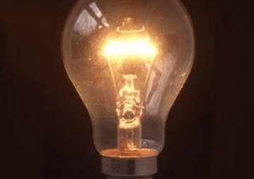 В результате вмешательства прокуратуры в квартире жительницы Алушты появилось электричество