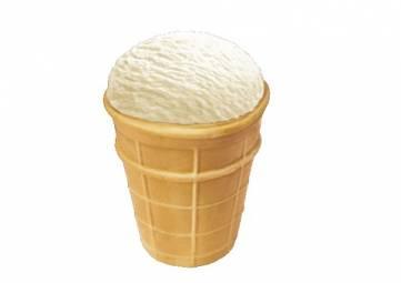 Роскачество нашло кишечную палочку в мороженом «Артек»
