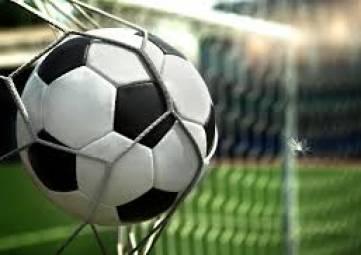 Команды из Ялты и Симферопольского района стали призёрами футбольного чемпионата Крыма среди любителей